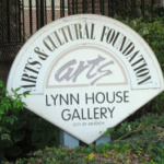 7th Annual Nature's Canvas Exhibit Opens at the Lynn House Gallery