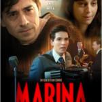 International Film Showcase Marina