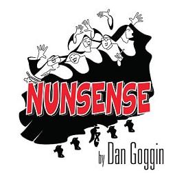 Nunsense at El Campanil