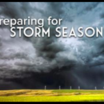 Public Works Provides Information For Winter Storm Readiness