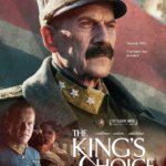 The King's Choice (Norway) – International Film Showcase