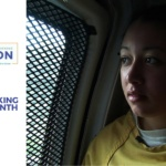 Documentary Screening: Cyntoia's Story