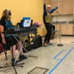 Jump for Joy Music at Antioch Community Library