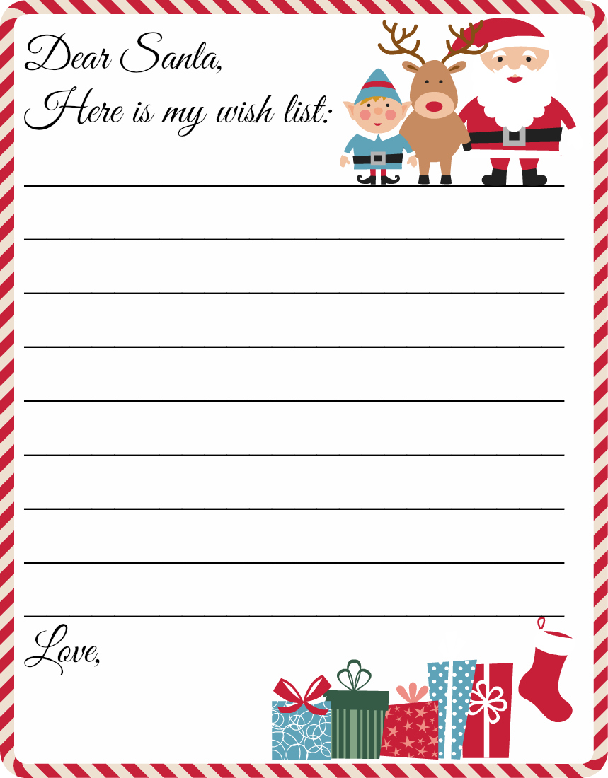 Letter To Santa Template Word from antiochonthemove.com