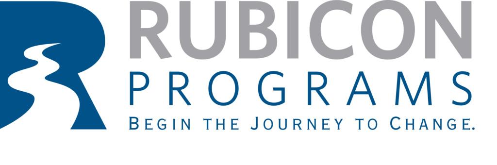 Rubicon Programs - Antioch Girl Talk