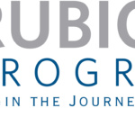 Rubicon Programs - Girl Talk (Women's Support Group)