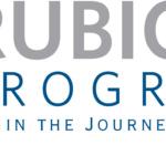 Rubicon Programs – Girl Talk (Women's Support Group)