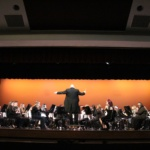 DVHS Orchestra Concert