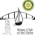 Rotary of the Delta - A Legacy of Making A Difference