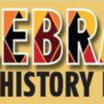 7th Annual Black History Art & Artifacts Exhibit