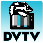 DVTV - Student Directed and Student Produced