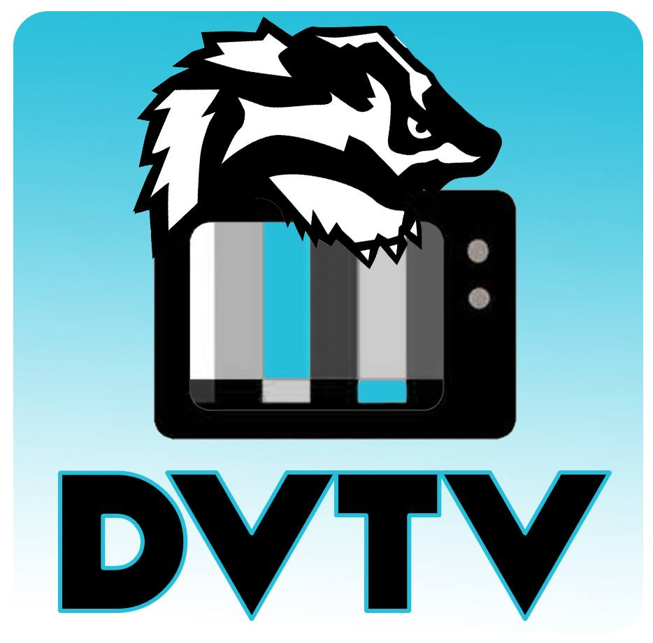 Deer Valley Television DVTV