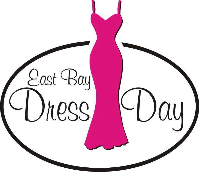 East Bay Dress Day