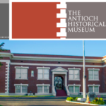 The Norma Petko Collection at the Antioch Historical Museum