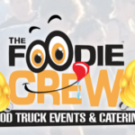 Food Truck Thursdays is BACK