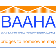 Antioch Homeownership program