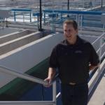Antioch Water Treatment