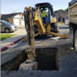 February Updates from Antioch Public Works