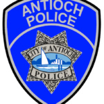 Antioch Police Department Youth Academy