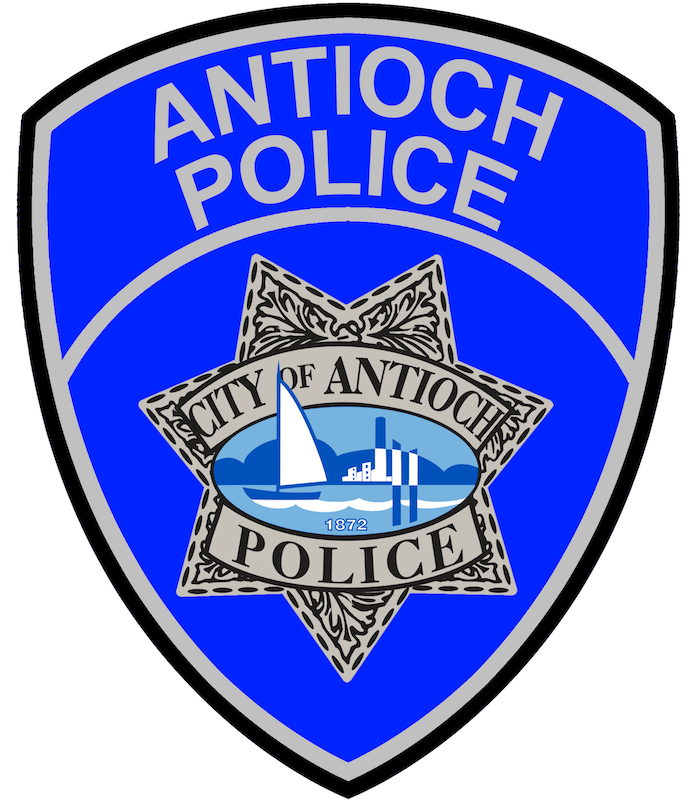 Antioch Police Department Youth Academy - Antioch on the Move