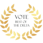 """Antioch Receives """"Best of the Delta 2017"""" in Several Categories"""
