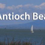 Keep Antioch Beautiful Day
