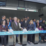 Antioch Bart Celebration