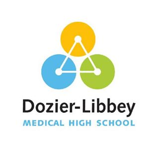 Dozier Libbey Medical High School Antioch