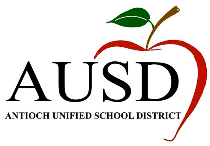 antioch unified school district