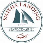 Smith's Landing Seafood Grill Hiring