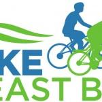 Bike East Bay presentation about eBART
