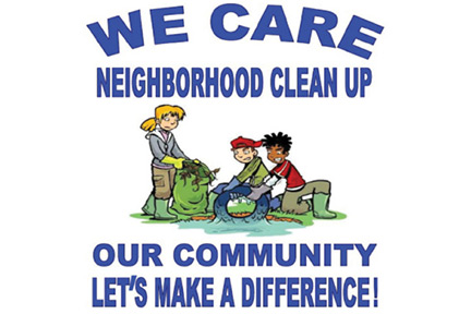 Antioch-Neighborhood-Cleanup