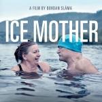 Ice Mother (Czech Republic) International Film Showcase