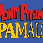 SpamAlot Presented by Pittsburg Community Theatre
