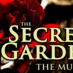 The Secret Garden: The Musical