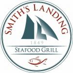 smiths landing