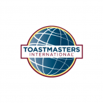 Toastmasters International - Weekly Meeting