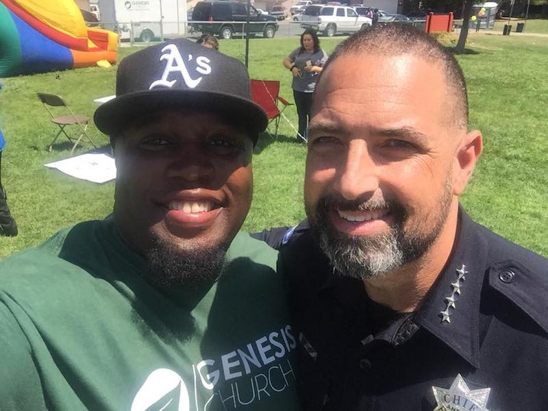 Antioch Police Department - Chief Brooks_4