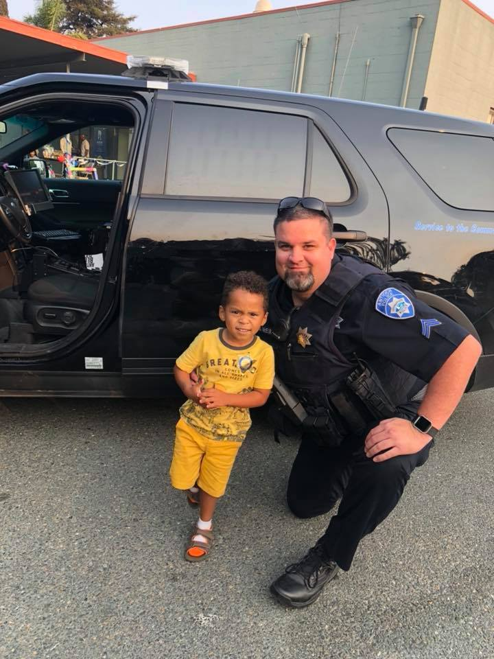 Antioch Police Department - Rubicon Block Party_3