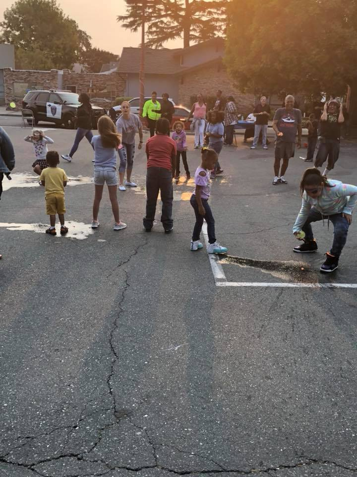Antioch Police Department - Rubicon Block Party_5