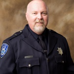 Lieutenant Don LaDue Retires After 30 Years of Service