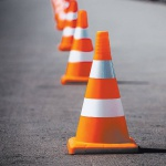 Antioch Public Works Updates