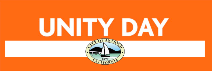 Antioch Unity Day