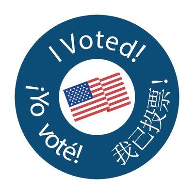 contra costa vote