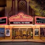 El Campanil Theatre's 90th Anniversary Retrospective Showcase