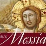 Handel's Messiah Presented by Brentwood Community Chorus