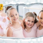 East County Performing Arts Center Little Stars Holiday Show