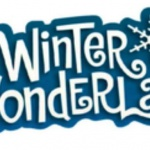 1st Annual Winter Wonderland