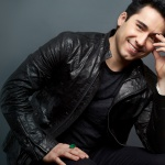 "An Intimate Live Concert With Tony Award-Winning Star of The Broadway Musical & Feature Film JERSEY BOYS ""Introducing John Lloyd Young"""
