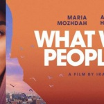 "International Film Showcase ""What Will People Say"" (Norway)"